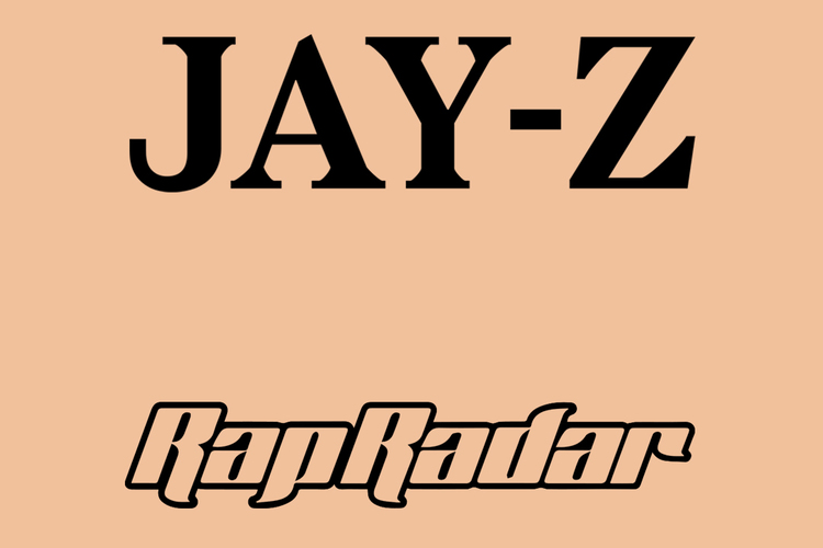 Rap Radar: Episode 10 - JAY-Z Part 2