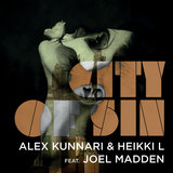 City of Sin (Radio Edit)