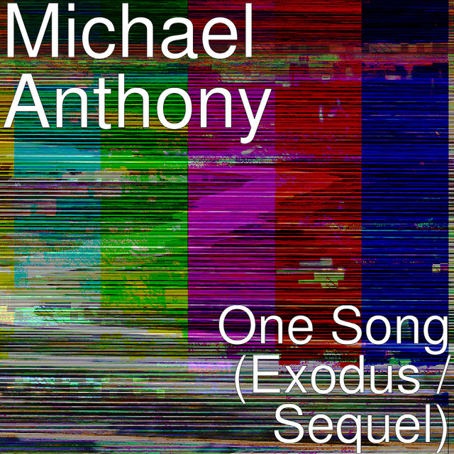 One Song (Exodus / Sequel)