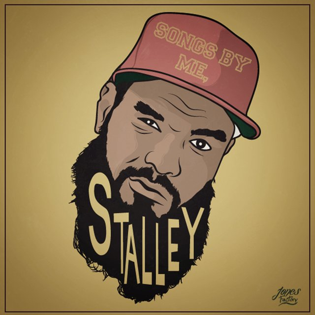 Songs by Me, Stalley