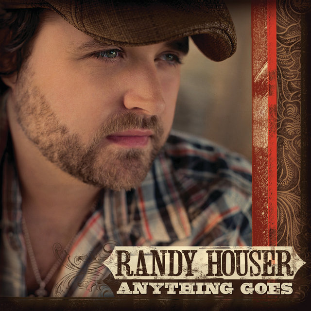 Anything Goes (iTunes Exclusive)