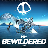 Be Bewildered Vol. 1