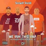 We Run This Rap (feat. Bizarre & Kuniva & Swifty McVay of D12)