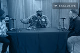 Killer Mike, Episode 60