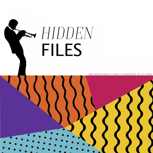 Hidden Files