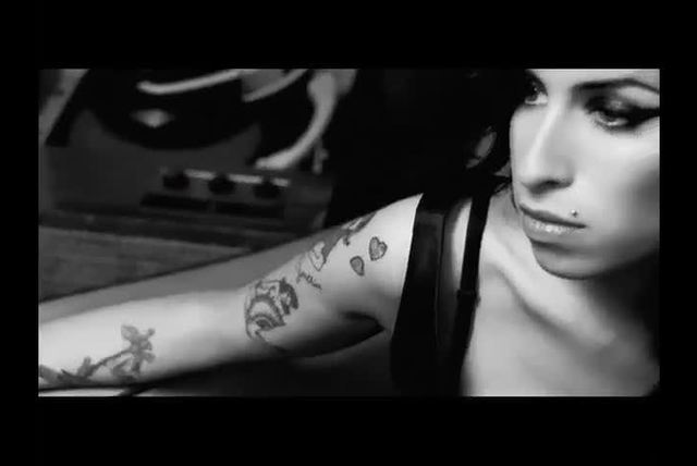 Our Day Will Come: Amy Winehouse Tribute