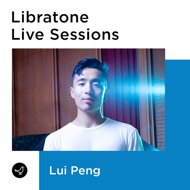 Free for You (Libratone Live Sessions)