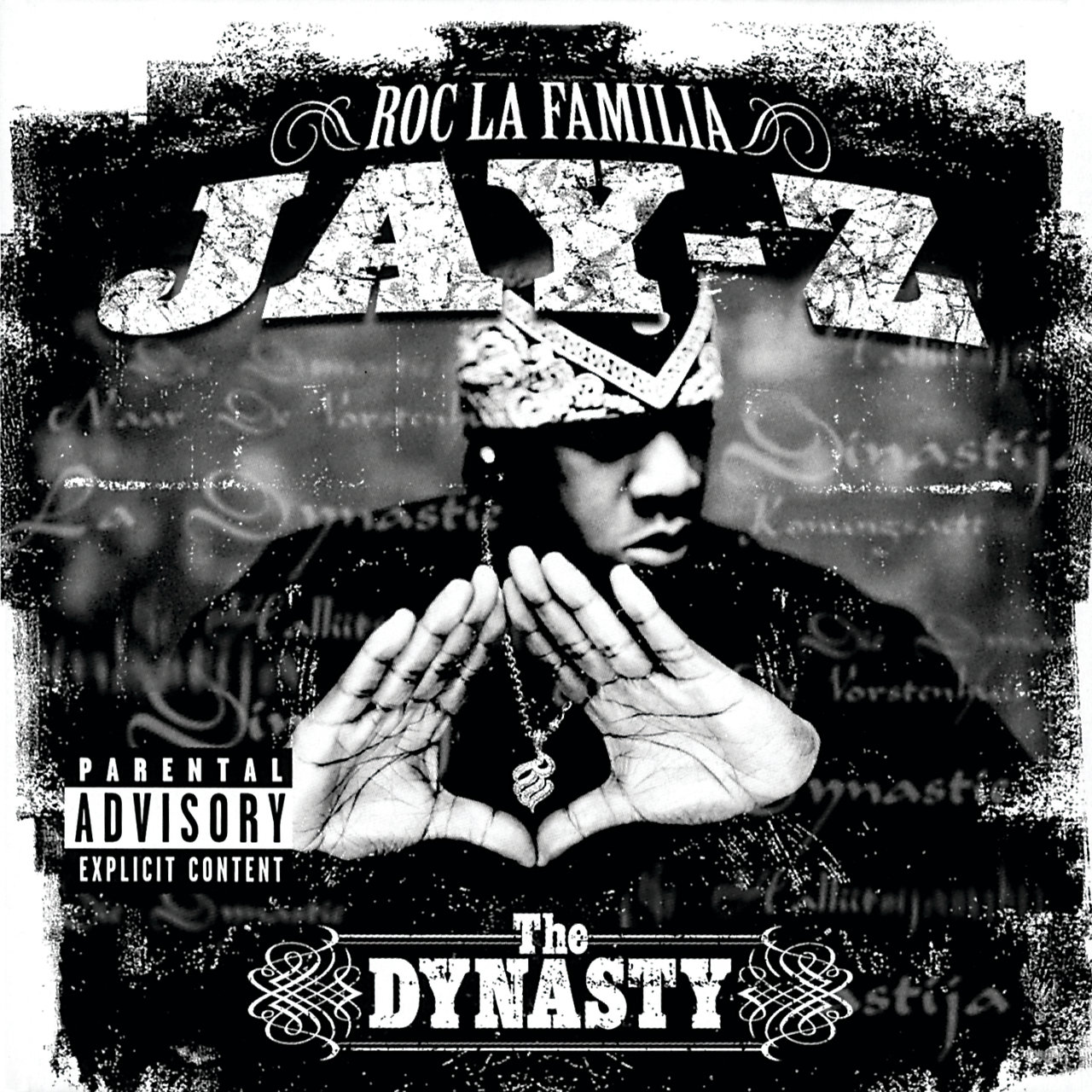 Tidal listen to the dynasty roc la familia on tidal the dynasty roc la familia malvernweather Images
