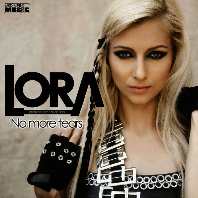No More Tears (Remixes)