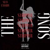 The Stripper Song (feat. Telda Trufe)