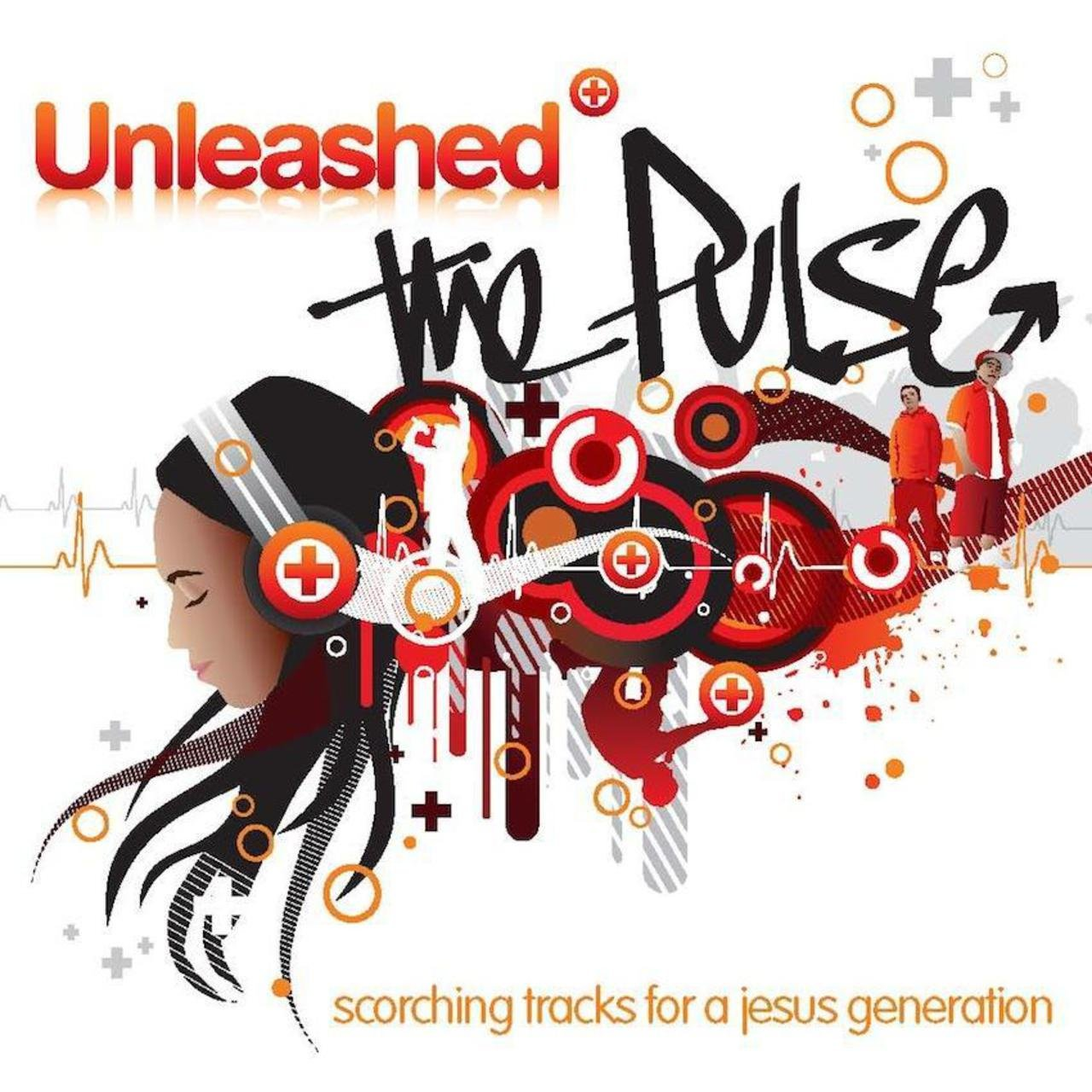 Unleashed: The Pulse