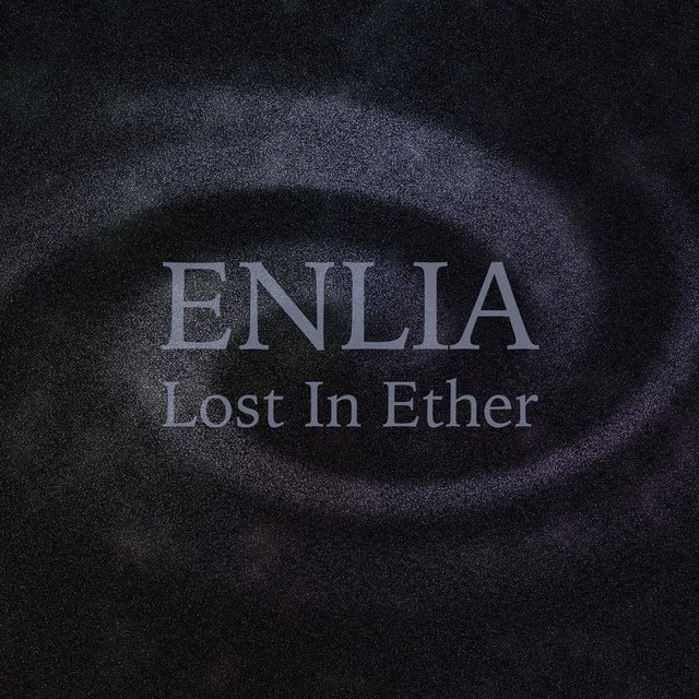 Lost In Ether