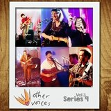 Other Voices: Series 9, Vol. 3 (Live)