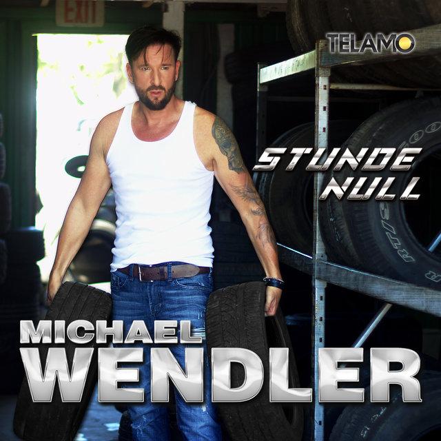 She Ain T Like U Mix By Michael Wendler On Tidal
