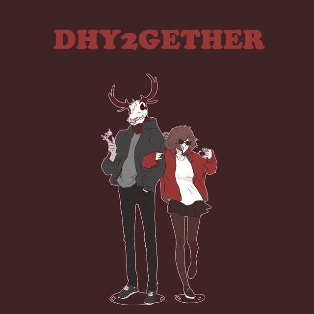 Dhy2gether