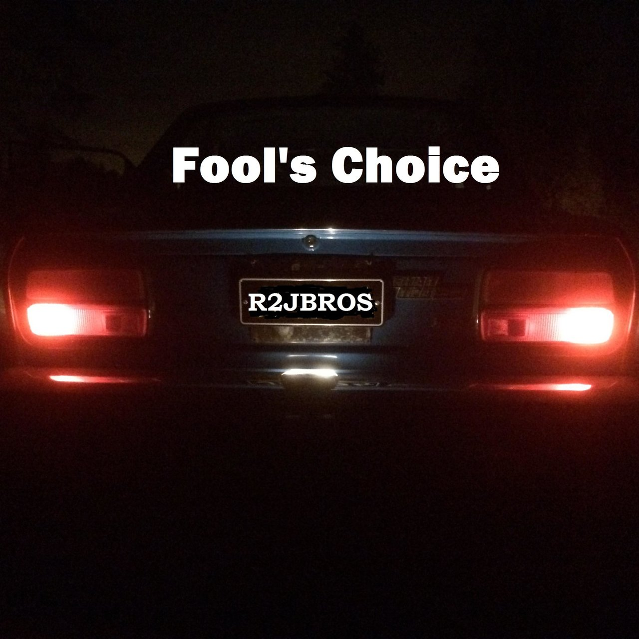 Fool's Choice