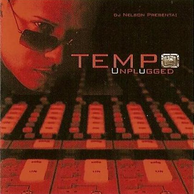 Tempo Unplugged