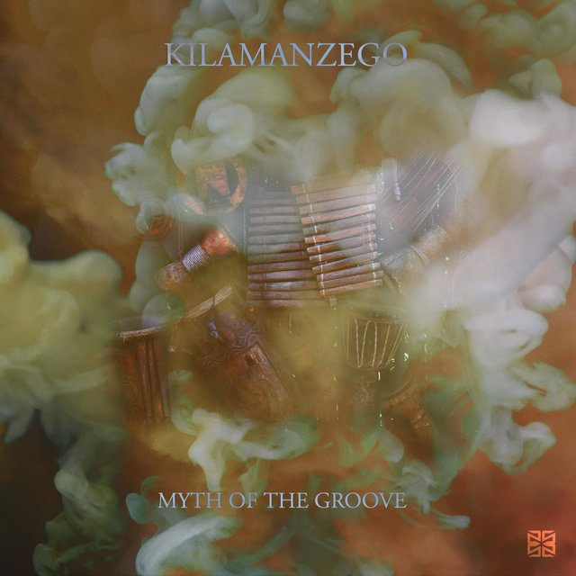 Myth of the Groove
