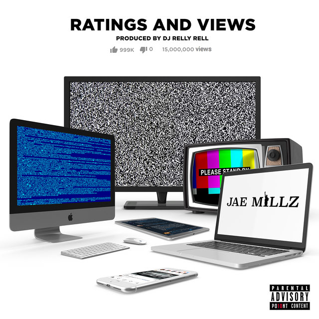 Ratings & Views