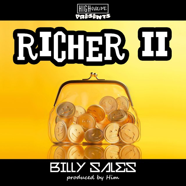 Richer II