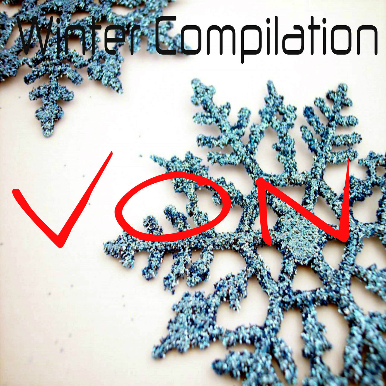 Winter Compilation