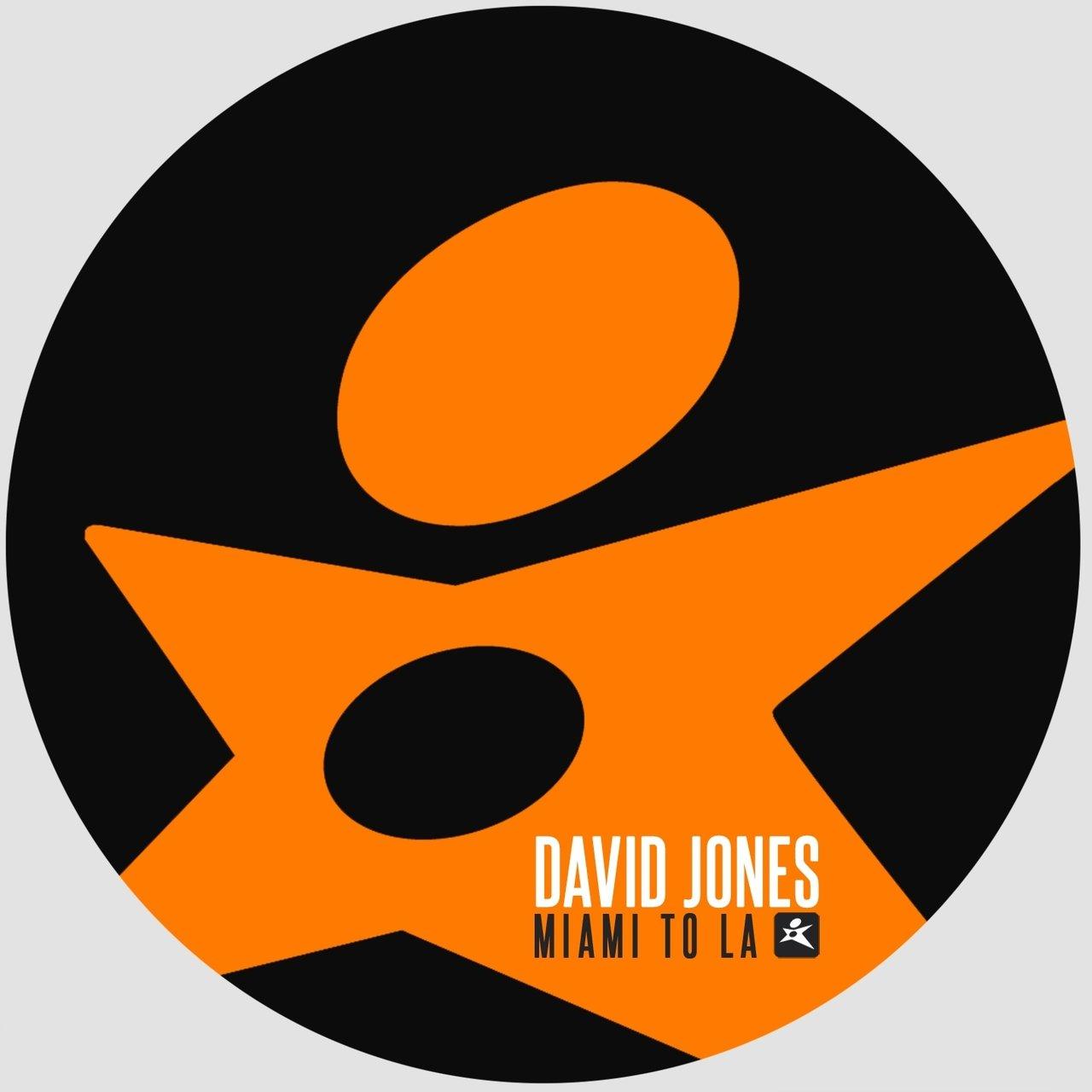 Tidal listen to david jones on tidal david jones miami to la buycottarizona Image collections