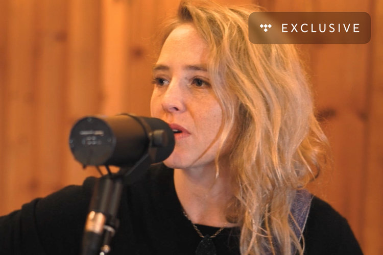 Lissie, Episode 8