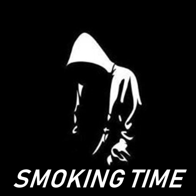 SMOKING TIME
