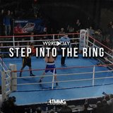 Step Into the Ring