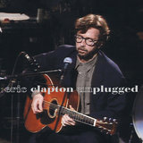Hey Hey (Acoustic) [Live at MTV Unplugged, Bray Film Studios, Windsor, England, UK, 1/16/1992] [2013 Remaster]