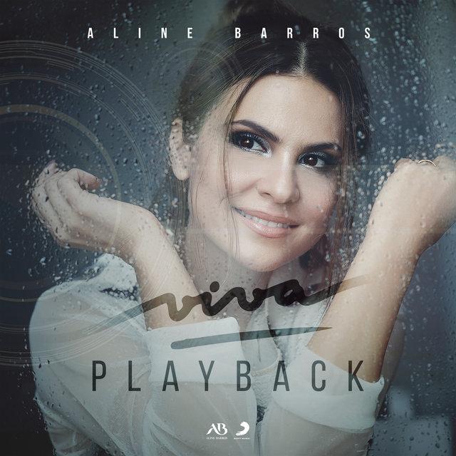ALINE DO PLAYBACK DOWNLOAD IMPOSSIVEL BARROS DEUS GRÁTIS CD