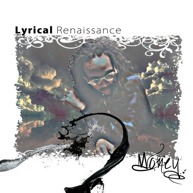 Lyrical Renaissance