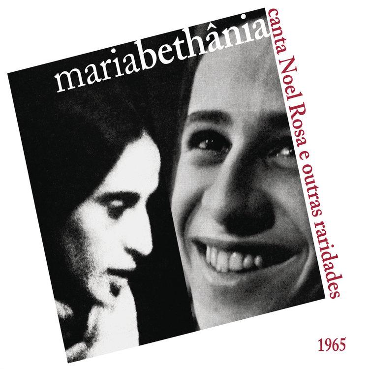 MARIA GRATUITO PIRATA DOWNLOAD CD BETHANIA