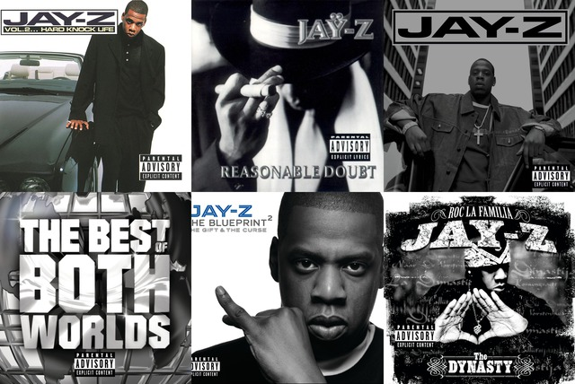 Tidal listen to jayz bside on tidal jayz bside malvernweather Image collections