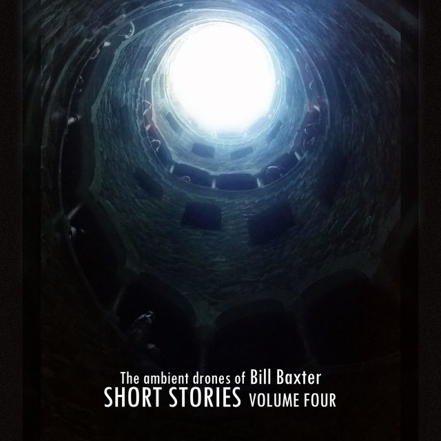 Short Stories, Vol. 4