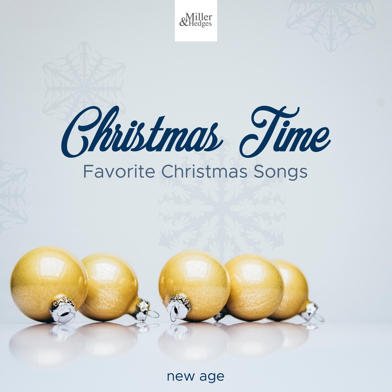 TIDAL: Listen to Christmas Songs 2017 - The Greatest Christmas Hits ...