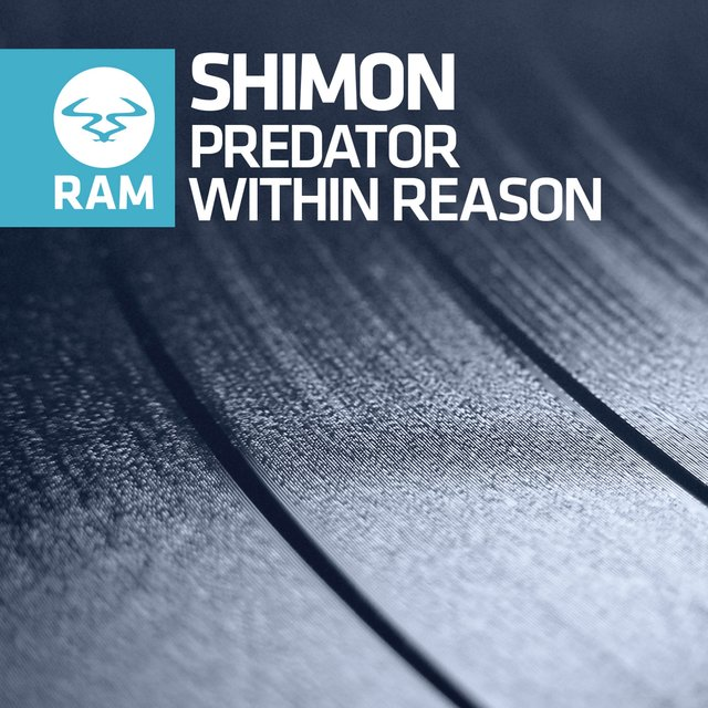 The Predator / Within Reason