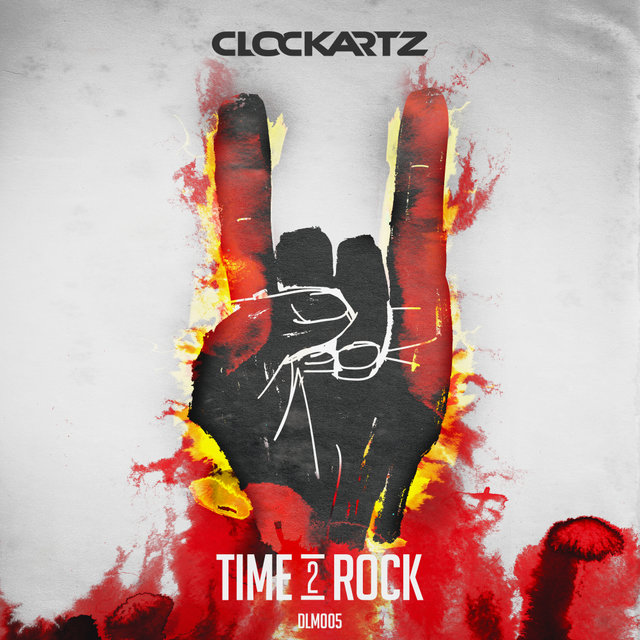 Time 2 Rock