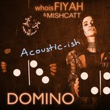 Domino (Acoustic-Ish) (Acoustic)