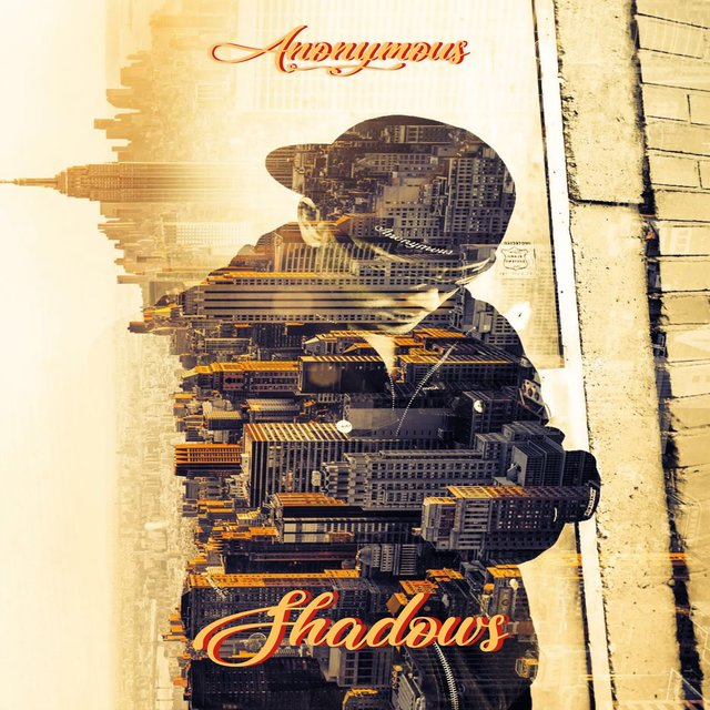 Shadows (feat. Breana Marin)