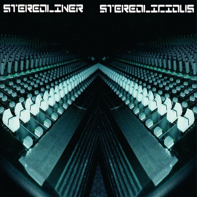 Stereolicious