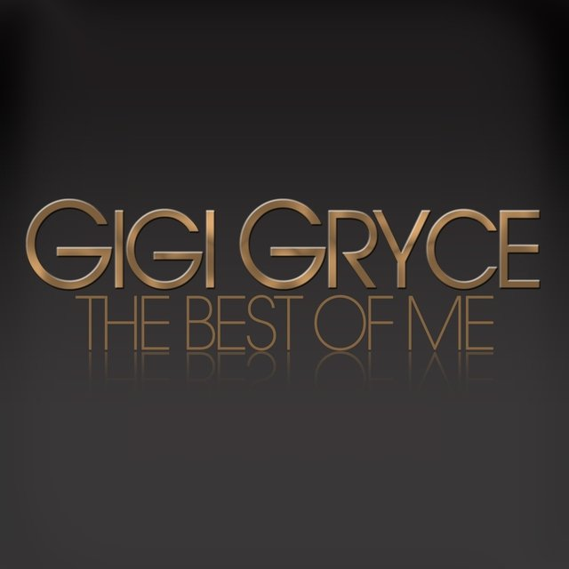 The Best of Me - Gigi Gryce