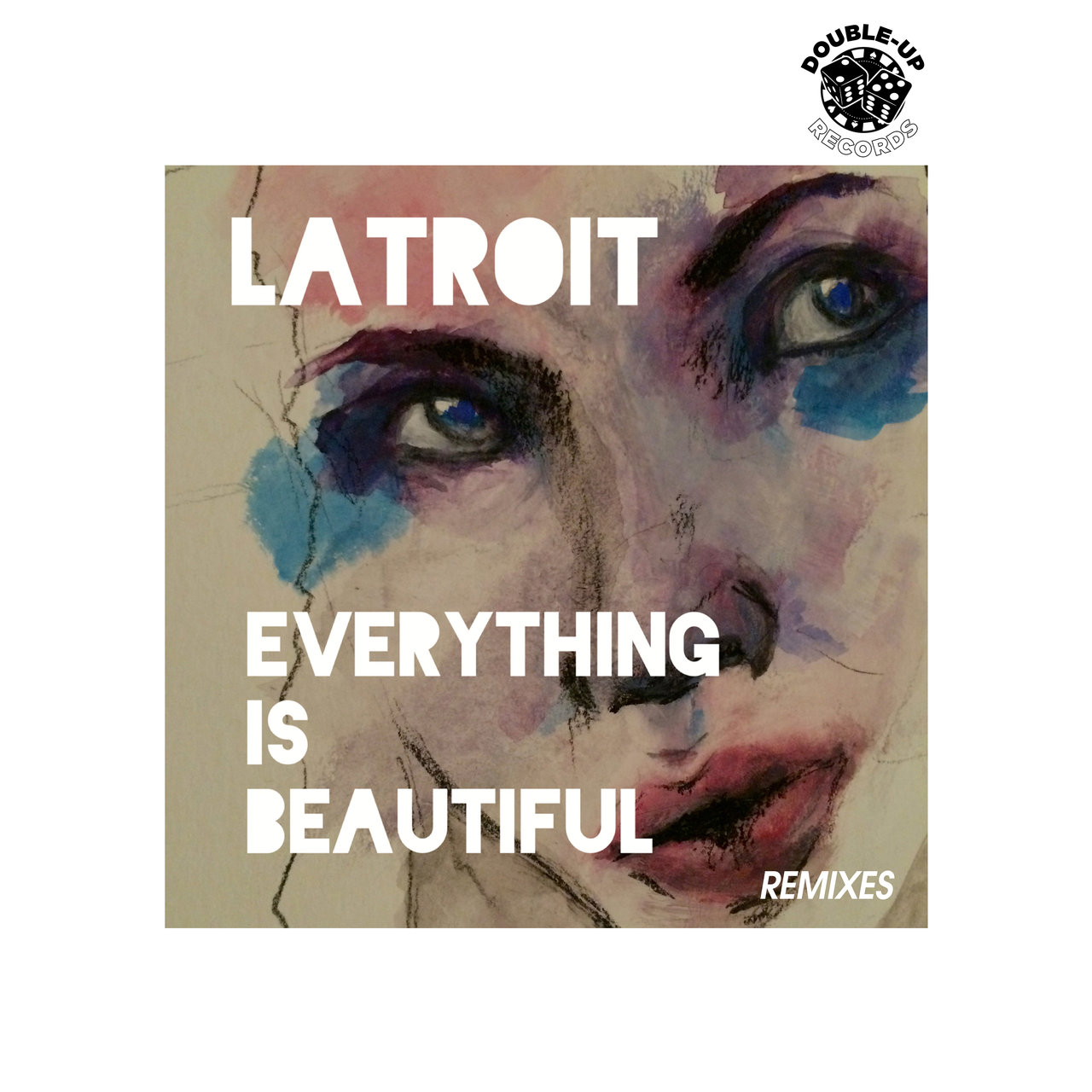 Everything Is Beautiful (The Remixes)