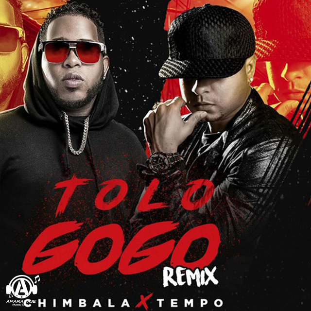 To Lo Gogo Remix