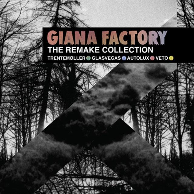 in between giana factory перевод