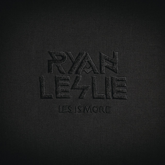 Les Is More (Deluxe Version)