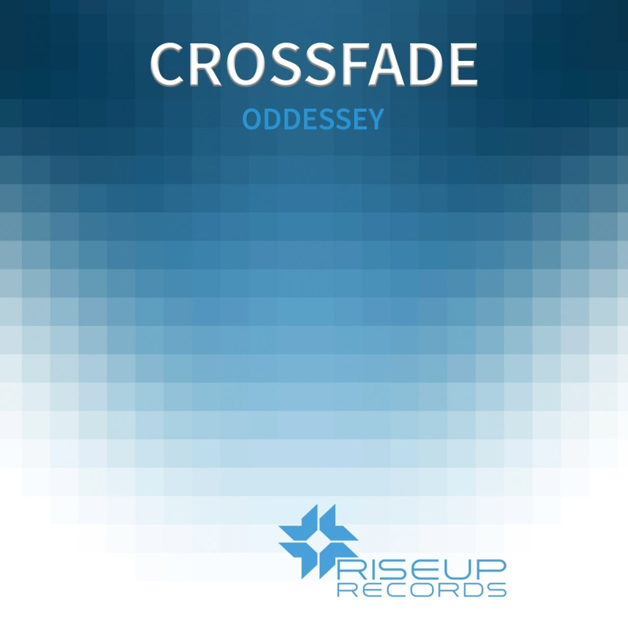 Crossfade Falling Away