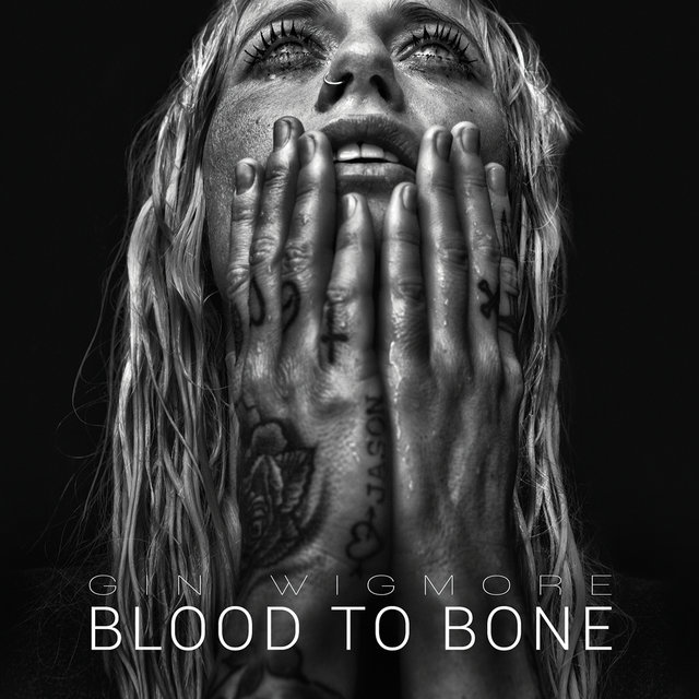 Blood To Bone
