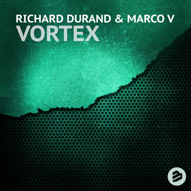 Vortex(Extended Mix)