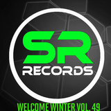 Welcome Winter Vol. 49